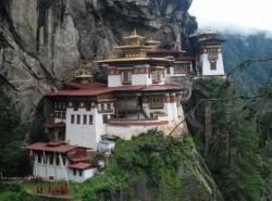 Avia - Taktsang_Monastery_Bhutan.jpg