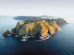 Avia - Tasman_Island_Cruises_-_Tasman_Island.jpg