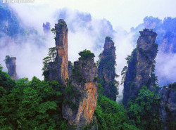Avia - Tianzi_mountain_25.jpg