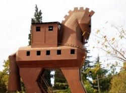 Avia - Trojan_House_Of_Troy_112.jpg