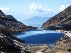 Avia - Tsomgo_Lake1.jpeg