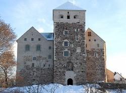 Avia - Turku_castle.jpg