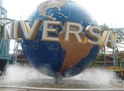 Avia - UNIVERSAL_STUDIO_SINGAPORE9.jpg