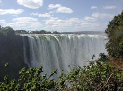 Avia - Victoria_Falls_Zimbabwe1.jpg