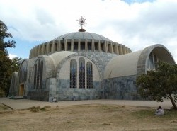 Avia - ZION_CHURCH_OF_SAINT_MARY.jpg
