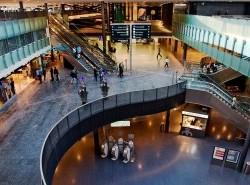 Avia - ZURICH_AIRPORT4.jpg
