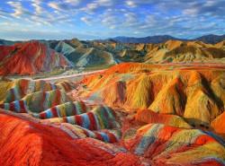Avia - Zhangye_Danxia_National_Geological_Park,_China!.jpg