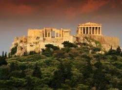 Avia - acropolis_of_athens.jpg