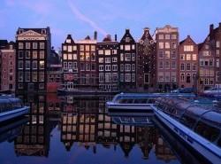 Avia - amsterdam112.jpg