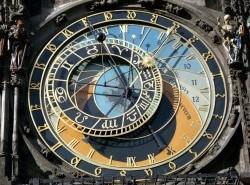 Avia - astronomical-clock1.jpg