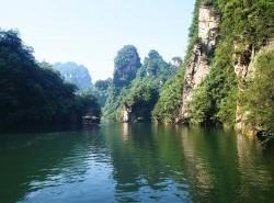 Avia - baofeng_lake4.jpg