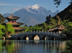 Avia - black_dragon_pool_lijiang.jpg
