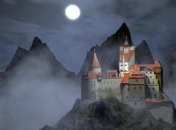 Avia - bran_castle_(1).jpg