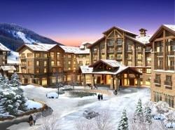 Avia - changbaishan_ski_resort_21.jpg