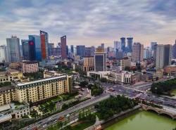 Avia - chengdu_city.jpg