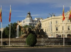 Avia - cibeles_fountain2.jpg
