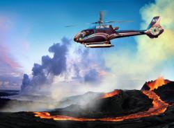 Avia - circle-of-fire-helicopter-hilo-hi-3.jpg