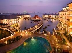Avia - cn_image_1.size_.intercontinental-hanoi-westlake-hanoi-vietnam-109275-2_6.jpg