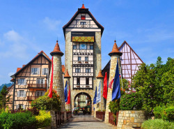 Avia - colmar_french_village.jpg