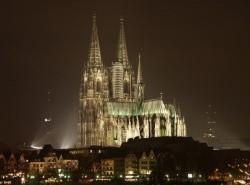 Avia - cologne_catedral33.jpg