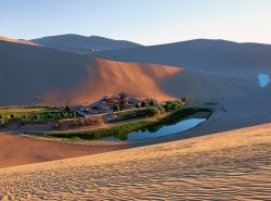Avia - crescent-lake-dunhuang-china1.jpg