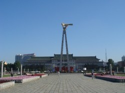 Avia - culture_square_changchun.jpg