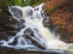 Avia - datanla_waterfalls.jpg