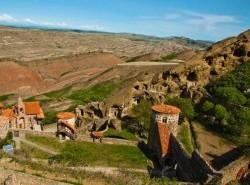 Avia - david-gareja-monastery-complex.jpg