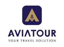 Avia - Default Image