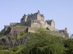 Avia - edinburgh_castle2.JPG
