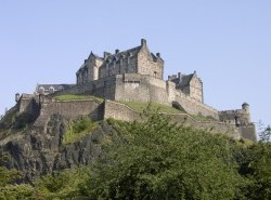 Avia - edinburgh_castle3.JPG