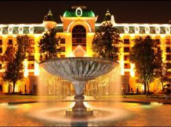 Avia - emperor_palace.png