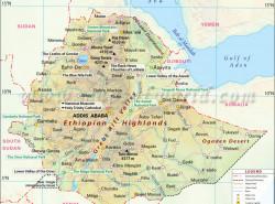 Avia - ethiopia-map.jpg