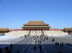Avia - forbidden-city-full-view41.jpg
