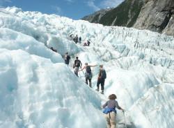 Avia - franz-josef-glacier-113.jpg