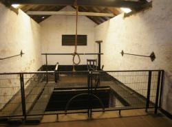Avia - fremantle_prison3.jpg