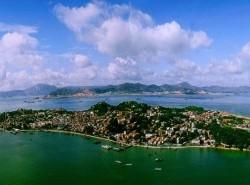 Avia - gulangyu_island4.jpg