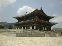 Avia - gyeongbok_palace47.jpg
