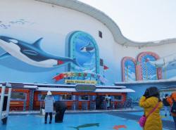 Avia - harbin_polarland_park.JPG