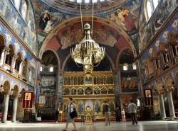 Avia - holy_trinity_cathedral_sibiu.jpg