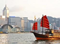 Avia - hongkong_junk_boat_(2)3.jpg