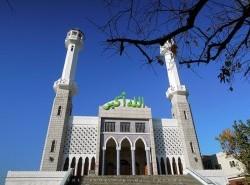 Avia - itaewon_mosque.jpg