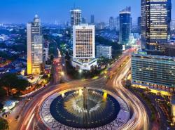 Avia - jakarta_indonesia_night12.jpg