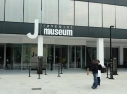 Avia - juventus_museum.jpg