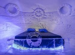 Avia - kirkenes_snowhotel.jpg
