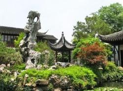 Avia - lingering_garden_hill17.jpg