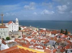 Avia - lisbon-city.jpg