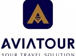 Avia - logo70.JPG