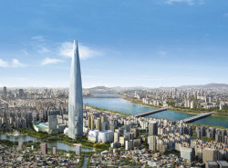 Avia - lotte_tower_seoul4.jpg