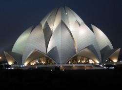 Avia - lotus_temple_delhi1.jpg